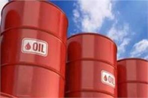 share of canada us in india s oil imports surges
