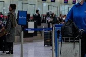 uk quarantine violators face heavy fines  up to 10 years in jail