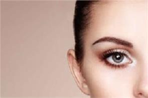 beauty tips rain weather makeup beautiful