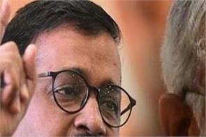 arvind kejriwal budget modi government tweet