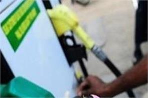 indian vehicles nepal oil corporation 100 liters petrol diesel