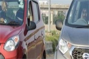 cheaper than rs 3 lakh these cars are very popular in the country