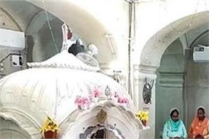 pulwama attack  shaheed jawans  amritsar  gurdwara attari sahib  path