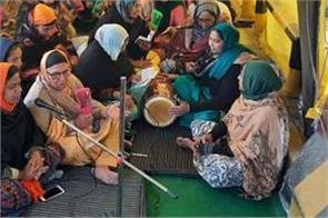 cholang toll plaza  farmers  dharna