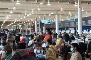 united arab emirates  indian  travel ban