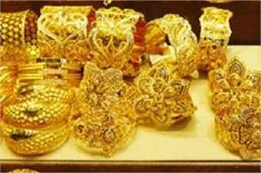 gold silver prices fall by up to rs 10 000 find out how much cheaper gold is