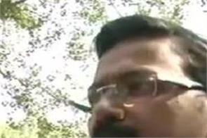 delhi police iqbal singh deep sidhu red fort republic day
