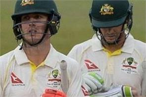 south africa australia test series