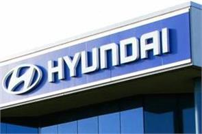 hyundai motor has completed 25 years in india