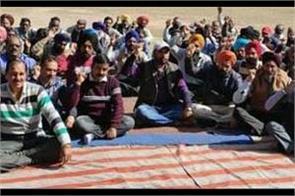 peoples protest manish tiwari