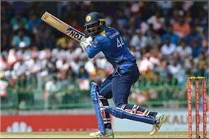 sri lankan batsman tharanga retires from international cricket