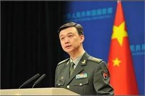china and india troops retreat to eastern ladakh