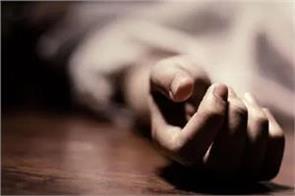 poisonous gas leak kills 3 in tamil nadu