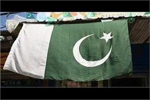 case filed against 2 christian youths in pak for blasphemy