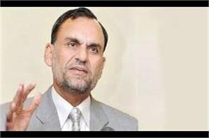 pak railways suffered rs1 2 trillion losses in past 50 years railway minister