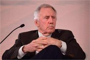 india take advantage of england  s weakness against spin  chappell