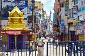 karnataka will not face lockdown
