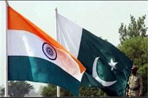 pakistan raises objections to the design of indian hydropower plants