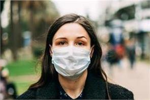 those who have been given kovid 19 vaccine should also apply mask cdc