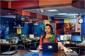 bangladesh s first transgender anchor s struggle