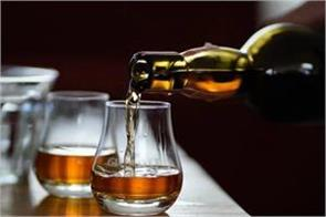 india consume nearly half of world whiskey 7 of 10 best selling brands in india
