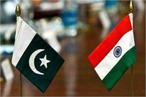 foreign ministers of india and pak will take part in the   heart of asia   event