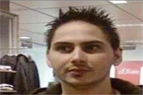 german khanna youth death family murder