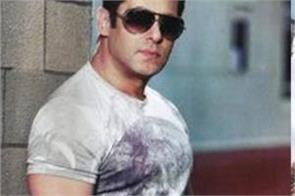 salman khan cheated on somi ali the actress revealed years later