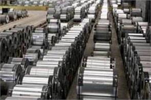 international steel prices rise sharply in steel stocks