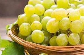 grapes are good for the eyes  know more unique benefits