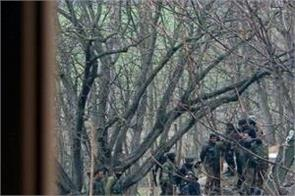 anantnag encounter security forces jaish 2 terrorists death
