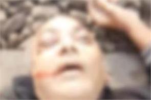 jalandhar kent railway station train person death