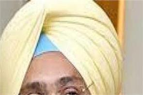 captain government  parminder dhindsa  sangrur  shiromani akali dal