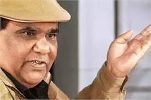 actor satish kaushik becomes corona positive informs fans by tweeting