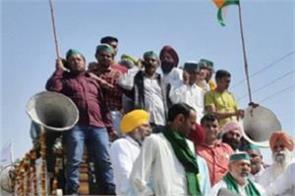 rakesh tikait farmers protest