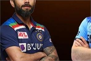 india vs england 3rd odi series