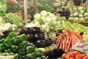 fruits and vegetables became more expensive in mumbai
