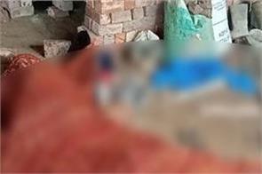 double murder nephew jalandhar police