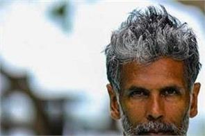 milind soman tests positive for covid 19