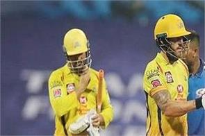 ipl strict bcci time constraints inningscompleted in 90 minutes