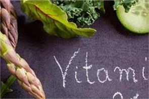 health tips vitamin k deficiency diseases