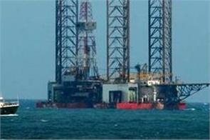 india s broken hopes of falling crude oil prices saudi arabia advises