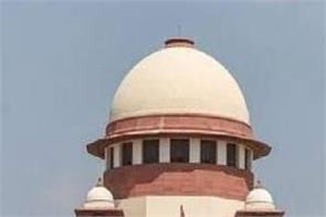 supreme court army women officers permanent commission