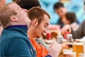 scotland  pubs and restaurants  nicola sturgeon