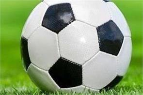 indian football team  uae  friendly match