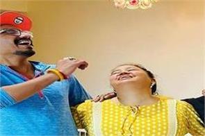 afsana khan saajz and bharti singh videos viral on social media