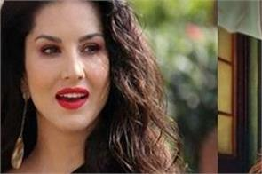 sunny leone upcoming movie shero teaser