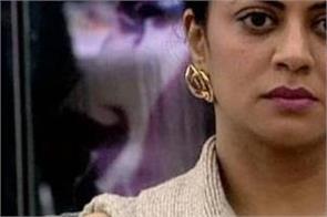 actress kavita kaushik wrong comments fans responded