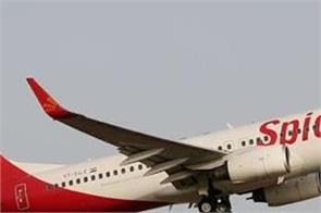 spicejet will launch 66 new flights on domestic routes