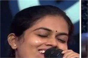 indian idol 12  netizens troll the show for allegedly faking